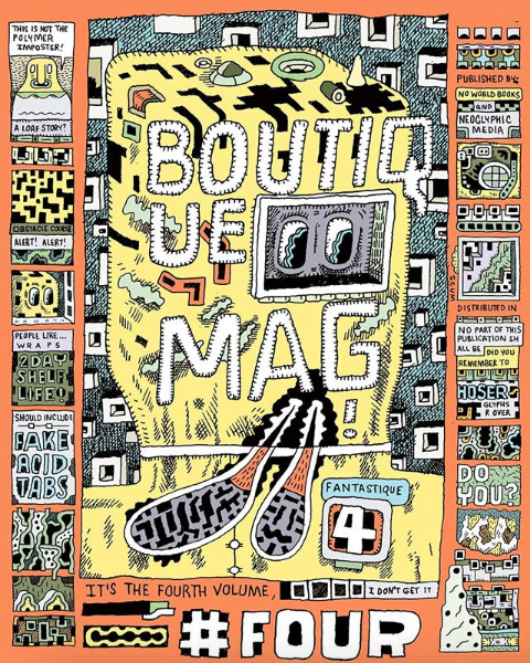 boutiquemag4_cover