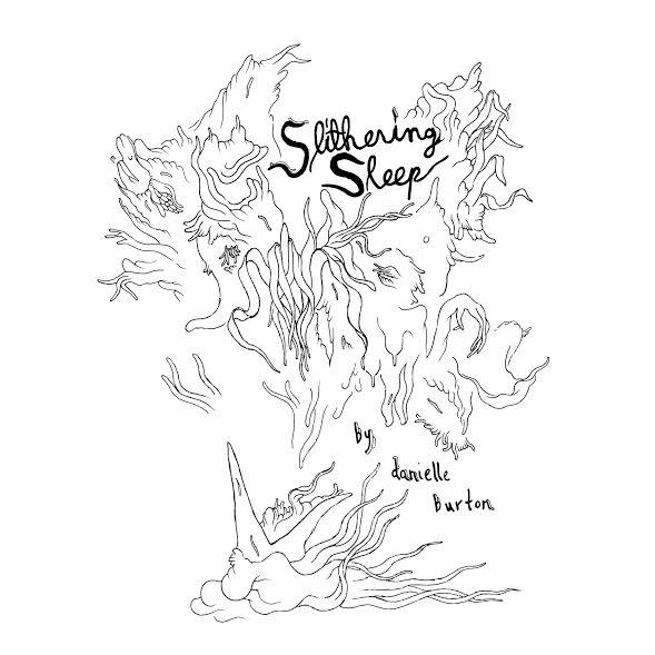SlitheringSleep