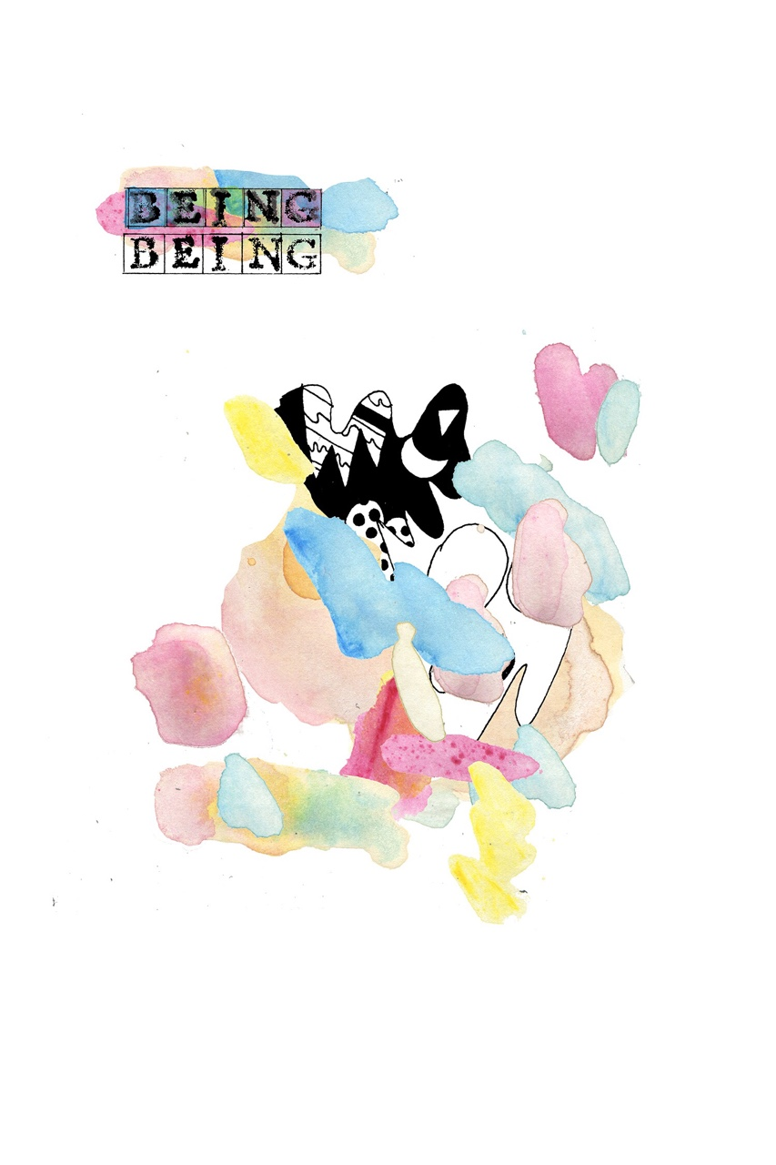 beingbeing