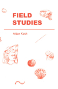 fieldstudies-cvr