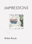 impressions_cover