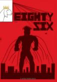 EightySix1_Cover