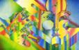 PANCENTERFOLD002-632×406