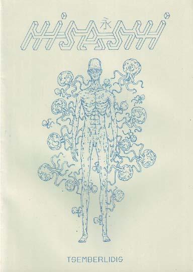 test2HISASHI