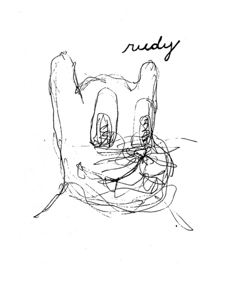 Rudy_StudyGroup14